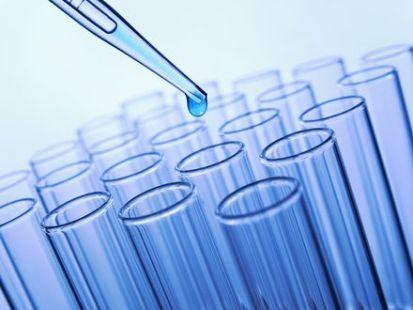 Gezamenlijke visie op Biomarkers
